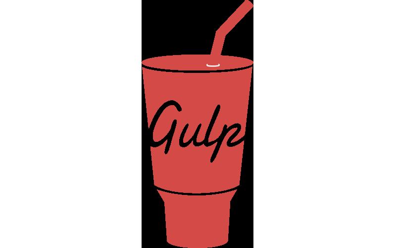 【Sass】Node.js、Gulp導入手順メモ